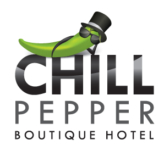 Chill Pepper Hotel
